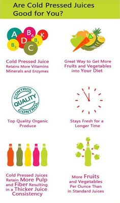 Juicing for health is a great idea but it takes a little bit of work to make it a habit. Discover how to easily get the juicing habit and benefit. Juicing Vs Smoothies, Vegetable Smoothies, Juicing For Health, Green Smoothie Recipes, Healthy Smoothies, Juicing Benefits, Health Benefits, Healthy Blender Recipes, Juice Ad