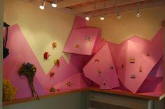 "Heidi Lowe Gallery - Exhibitions    ""Organic Style""    Curated by Jamie Bennett    Featuring Helen Britton, Jessica Stevens, Nikky Bergman, Sayumi Yokouchi, and Melissa Tolar"