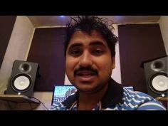 Blackmoney   1000/500  Banned in india   Superhit Viral song by Rupesh Mishra Lyrics -Nazar Bijnori Singer -Rupesh Misha Historical work done by PM Modi. प्रधानमंत्री नरेंद्र मोदी ने 500 और 1000 के नोट बंद करने का ऐलान कर दिया है. आधी रात से ही ये नोट चलना बंद हो गए. इसके पीछे का मुख्य क�