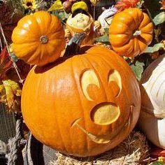TMSM Pumpkin Art~ 3D Mickey Mouse