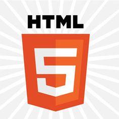 Frameworks HTML5 et Web Mobile