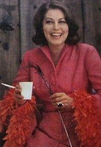 Ava Gardner Hollywood Cinema, Old Hollywood Stars, Hollywood Glamour, Classic Hollywood, Classic Actresses, Beautiful Actresses, Actors & Actresses, Ava Gardner, She's A Lady
