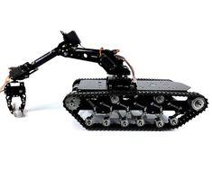 Rc Drone, Drones, Real Spy, Military Robot, Iron Man Armor, Spy Gadgets, Robot Design, Heavy Equipment, Rc Cars