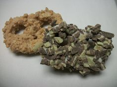 https://www.etsy.com/listing/183461412/chocolate-loaded-pretzels-12-hand-made?ref=related-6 assorted toppings you tell us we make it   https://www.etsy.com/listing/183461412/chocolate-loaded-pretzels-12-hand-made?ref=related-6