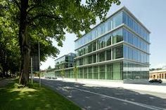 Image result for glass building architecture