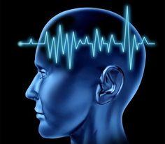 Brain sensation in Fibromyalgia