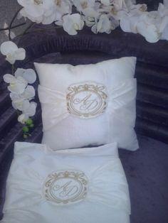 Almofadas,para lounge ....super luxooo