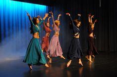 Ballettschule - Olten - Spirit of Dance Witches Dance, Dance Academy, Just Dance, Merlin, Victoria, In This Moment, Concert, Ballet School, Concerts