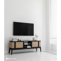 De 40+ beste afbeeldingen van Meubels in 2020 | meubels