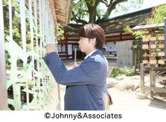 TOPICS(嵐) - Johnny's web