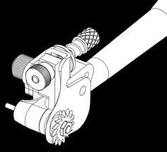 Картинки по запросу gun checkering tools