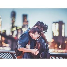 "Brandon Woelfel ""Shining bright as a morning, you'll never be lonely"" Love Couple Images, Couples Images, Love Images, Couple Pictures, Cute Couples, Romantic Couples Photography, Couple Photography Poses, Portrait Photography, Couple Photoshoot Poses"