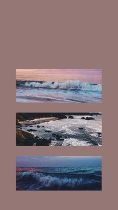 fondos me: Loredana Guu .and on :loredanagutu Mood Wallpaper, Summer Wallpaper, Iphone Background Wallpaper, Aesthetic Pastel Wallpaper, Aesthetic Backgrounds, Screen Wallpaper, Aesthetic Wallpapers, Montage Photo, Simple Wallpapers
