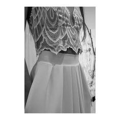 """BRAUTATELIER & GOLDSCHMIEDE on Instagram: """"GOLDCIRCUS TURNED 2 // Danke an meine unglaublich tolle Mama, an Fabi, der mir immer hilft und mich unterstützt, an Tülay, die die…"""" Couture, Lace Dress, Bridal, Handmade, Instagram, Dresses, Atelier, Thanks, Amazing"""