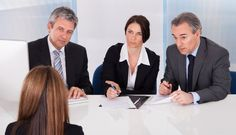 Job Interview: The All Time Classic Do's And Don'ts | Bernard Marr | Pulse | LinkedIn