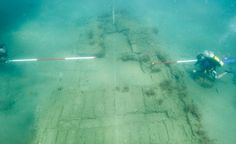 Buques perdidos del captain henry morgan ship-El barco del capitán Henry Morgan encontró descubierto Panamá