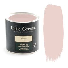 Slaked Lime is a wonderful off-white tone to create a warm atmosphere. Available at Little Greene from Go Wallpaper UK Wood Effect Wallpaper, Luxury Wallpaper, Contemporary Wallpaper, Tree Wallpaper, Paint Companies, Paint Brands, Little Greene Farbe, English Rose Kitchen, Peinture Little Greene