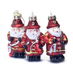 The Jolly Christmas Shop - 10.5