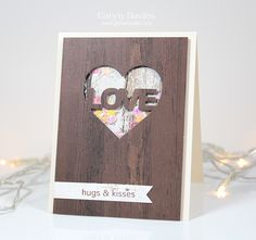 Clearly Besotted May Release – 4 more cards