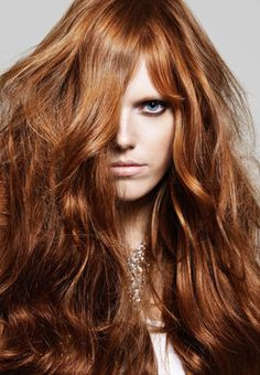 alice rausch frm bd les belles aux cheveux roux - Coloration Roux Cuivr