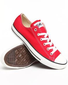 Love this Chuck Taylor All Star Core Sneakers by Converse on DrJays. Take a look and get 20% off your next order!