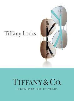 ed9d98054b5 Eye candy! Tiffany eyewear!!! Love mine!!! Tiffany Eyeglasses