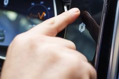 Uber Testifies in UK About Business-Model Issues
