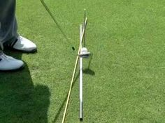 7 Principles You Must Understand To Play Better Golf | HubPages