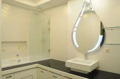 ванной - 3D модель CAD - GrabCAD