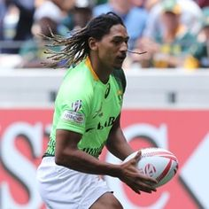 The Springbok Sevens received a boost with the announcement of Steinhoff International as sponsor for the next three years. Rugby, Announcement, Sports, Patience, Sport, Rugby Sport, American Football