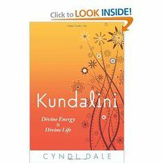 Kundalini: Divine Energy, Divine Life by Cyndi Dale. $12.19. Author: Cyndi Dale. Publisher: Llewellyn Publications (February 8, 2011). Publication: February 8, 2011