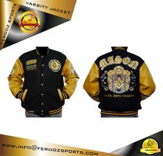 Brazilian Jiu Jitsu Flag Teenage Fashion Baseball Varsity Jacket Baby Girl Boys Sport Coat