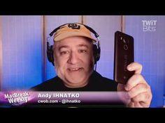 iPhone 7 Design | Haystack TV