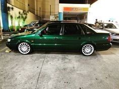 Passat B4, Cars And Motorcycles, Volkswagen, Automobile, Wheels, German, Passion, Vehicles, Car