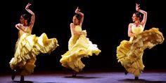 Flamenco Agency www.flamencoagency.com   Artistes Artistes flamencos Evénements Événements spéciaux Événements d'entreprise Entreprise de divertissement Entertainment entreprise Parties Spécial anniversaires Anniversaires Mariages bandes   privé  Agence Musique classique Musiciens classiques Musiciens classiques agence  Art agence Société enternainment Société du spectacle Des événements d'entreprise