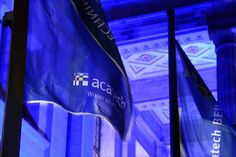 Jubiläum: 2014 vergibt acatech den Preis für Technikjournalismus und Technikfotografie PUNKT bereits zum zehnten Mal. (Foto: acatech/D. Ausserhofer)