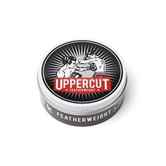 Uppercut Featherweight Pliable Paste 25 oz 2 pack ** You can find more details by visiting the image link.