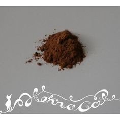 http://shop.hennacat.com/ocart/herbal_treatments/rosemallow   As well as being a beautiful five petaled large flower, Hibiscus can be used in hair and skin preparations.  - Encourages hair growth - Prevents spilt ends - Thickens hair - Mild cleanser - Gives a great tone to hair, and works well in henna preparations - Can alleviate sore scalps - Can help add shine - Can help add definition to curls