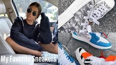 Paid video viewing system esvideon.pw - Welcome! Welcome, Sneakers Nike, Youtube, Stuff To Buy, Nike Tennis, Youtubers, Youtube Movies