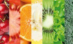 La dieta raw food: cosa NON ti hanno ancora detto sul crudismo