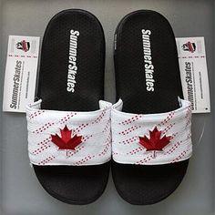 (60) #CanadaDay hashtag on Twitter