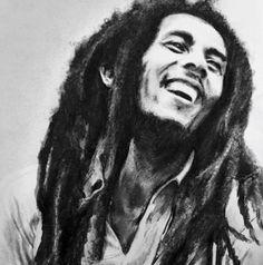 Uma site muito útil para quem procurar músicas do seu artista predileto é o Musica.com . Para dar um exemplo de como a página funciona, selecionamos todo o material do rei do reggae Bob Marley.