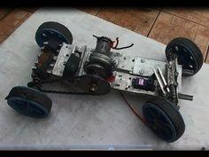 Projeto carrinho de controle-remoto com - Youtube Downloader mp3 …