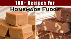 100 fudge recipes and still no Fire & Ice (Jalapeño and Peppermint - had this at the Apple Barn in Townsend, and it was great).  Guess I'll have to make up my own recipe for it.