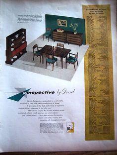 antique dining room furniture 1920 | design ideas 2017-2018
