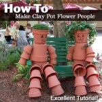 clay-pot-flower-people-013114
