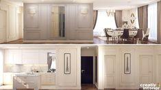 home decor bedroom home decor ideas diy home decor blue Home Decor Bedroom, Diy Home Decor, Kitchen Cabinets, Design Interior, Decor Ideas, Blue, Cabinets, Dressers, Kitchen Cupboards