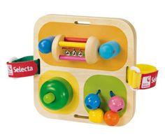 Selecta 1495 - Tavolini, Motorikspielzeug, http://www.amazon.de/dp/B001O6IW22/ref=cm_sw_r_pi_awdl_3W5Vwb1EXED35