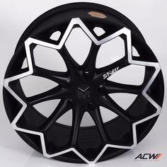 ANCHI-EXCLUSIVE-ALLOY-WHEELS-RIMS-17-18-19-20-inch-PCD-5X114-3-5X112-5X120-5X100.jpg (1000×1000)