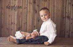 new born with siblings - Recherche Google